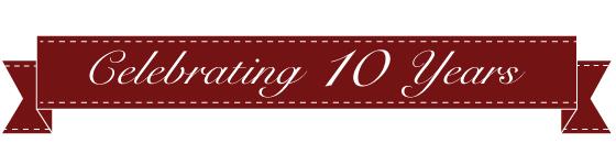 KWA Celebrates 10 Years!