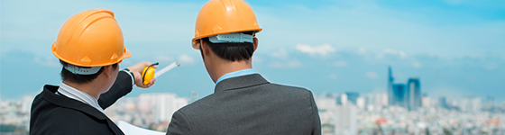 4 Ways Developers Can Improve Project Management