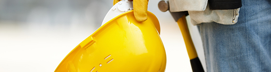 How Will Immigration Reform Impact the Construction Industry