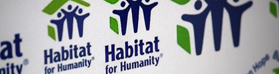 KWA Construction Sponsors Habitat for Humanity Project