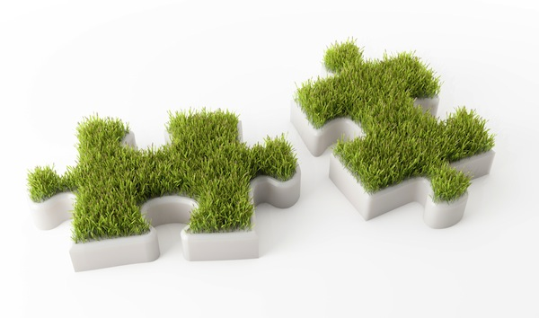 Energy Efficiency Improvement Act of 2015