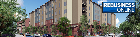 KWA Begins Construction on Cherry Street Apartments in College Station (REBusinessOnline)
