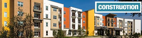 Brian Webster Shares Senior Housing Trends with Construction Today Magazine