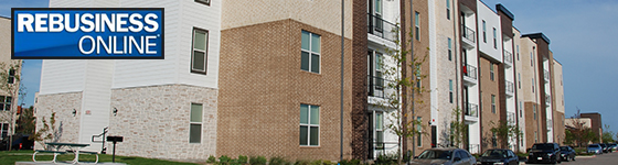 KWA Construction Completes Millennium Apartments in Metro Dallas (REBusiness)