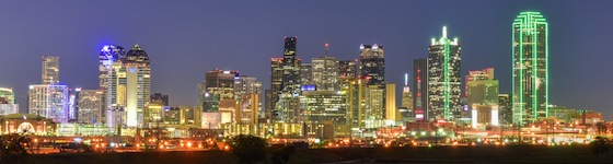 Dallas-Fort Worth Multifamily Market Still Going Strong