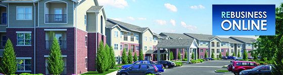 Reserve at McAlister Seniors Housing Community Opens in Metro Dallas (REBusiness Online)