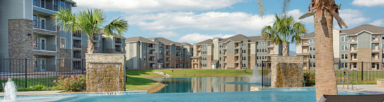 KWA Construction Completes Rise On Spring Cypress