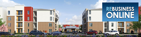 KWA Begins Construction on Post Oak Apartments in Metro Dallas (REBusinessOnline)