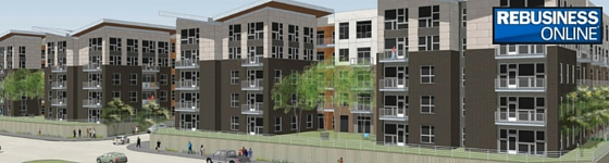 KWA Construction Breaks Ground on Oleander Apartments in Fort Worth (REBusiness Online)