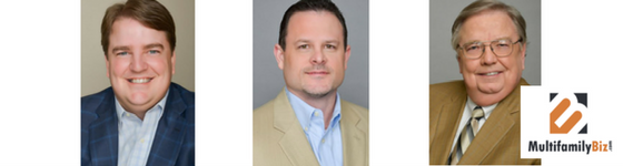 Leading Multifamily General Contractor KWA Construction Promotes Brian Webster to President (MultifamilyBiz.com)