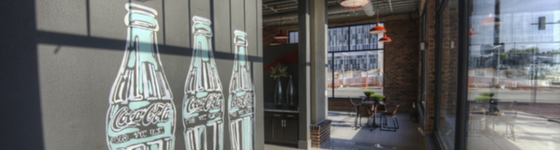 From Coca-Cola Plant to High-End Apartment Living (Multifamily Executive)