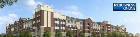 KWA Breaks Ground on Phase II of 186-Unit Apartment Complex in Metro Dallas (Rebusiness Online)