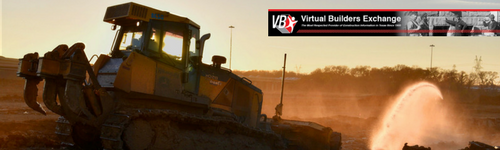 Lewisville: KWA Construction Breaks Ground on Hebron 121 Station Phase V (Virtual Builder's Exchange)