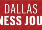 North Texas General Contractors (Dallas Business Journal)