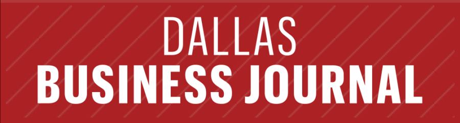 Middle Market 50: Meet the fastest-growing midsize companies in DFW (Dallas Business Journal)