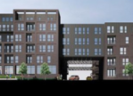 Multifamily Project Aligns with Fort Worth Economic Plan (Globe St)