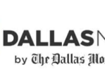 More apartments on the way at Frisco Square (Dallas Morning News)