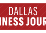 KWA Construction president weighs in on shifting multifamily market (Dallas Business Journal)
