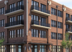 KWA Construction Breaks Ground on Kilby, an All-Inclusive Luxury Apartment Complex in Frisco