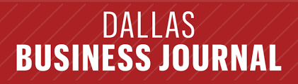 KWA Construction President Lands Spot on Dallas Business Journal's  40 Under 40 List
