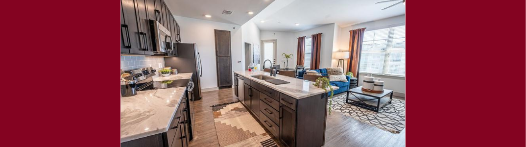 KWA Construction: Multifamily Experts for when Details Matter (Dallas Business Journal)