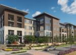 Crane Watch Update: McKinney apartments sell, 1,609 more units in DFW underway (Dallas Business Journal)