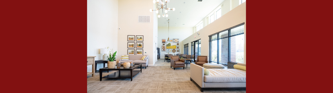 KWA Construction Completes Phase II of Columbia Renaissance Square, Providing Affordable Senior Housing in Fort Worth (CommARCH)