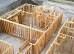 Overcoming the Uncertainty of Rising Construction Costs