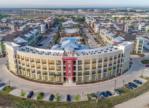 Engineering News-Record's 2021 Texas & Louisiana Top Contractors