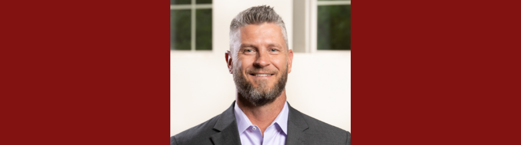 KWA Construction Promotes Corey Pruitt to Director of Operations