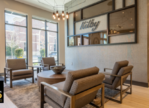Kilby Recognized as a 'Best Urban Multifamily Project' Finalist in North Texas by the Dallas Business Journal